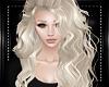 Platinum Pearl Wendy