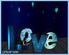 LXF Pose love
