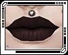Allie Matte Lips Whoopi