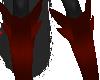{GM} M SpiderWolf Legs