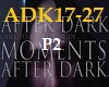 Moments After Dark,P2/2
