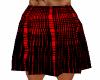 Red Kilt