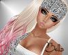 !B Debola: Pink Dip