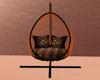 OvalSwing+Kiss+Animated