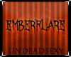 -UC- Emberflare Horns