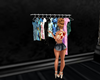 Clothing Rack 2