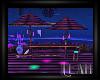 xLx Beach Party Tiki Bar