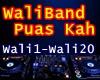 f3~Wali Band Puas Kah