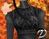 Sweater (black)