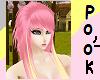 [P]Pink Wiki ~* 009