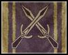 Rift banner