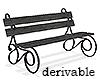MDX Bench