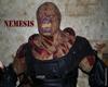 RE!Resident Evil Nemesis