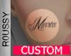 L0lVE Custom