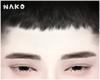 ♪ Calm Eyebrows Brown
