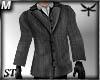 [ST] A Closed Suit V1