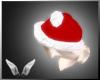 [Sc] Platinum Santa