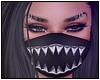 Anika Mask