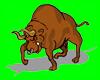 [AR]Bull