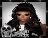 CS Flaunt Zendaya Choc