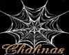 Cha`Animated Cobweb 5