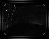 Simple Dark Room