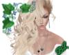 Haelan Blonde