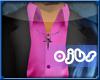 [ojbs] casual- pink