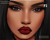 ♥Skin*Sublime III*Red