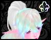 ⚜ Aurora Kagamine m/f
