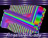 [A]RainbowTwoSidedCouch