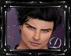 .:D:.Mephist Black