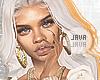 J | Iolanda white