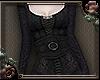 Wayward Witch Dress