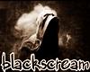 reaper cloak
