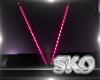 *SK*Rocker Neons