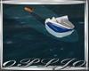 Lost Ocean Jet Boat