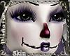 *P*Rag Doll Goth Skin