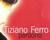 Mix Tiziano FerroPardono