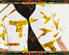 Dope :: Gold Gun