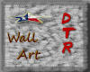 ~DTR~ Texas Star Flag 2