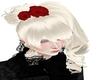 Lolita I Unisex