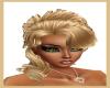 JUK Gold Blond Ulanilun