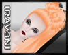 [R] Jewel Peachy