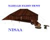 Sardar Fairs Tent