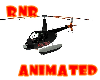 ~RnR~PONTOON HELICOPTER