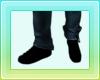 Yukine ` Shoes