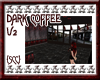 {SCC}Dark Coffee V2