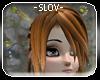 -slov- Solon lulu