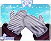 KID Gloves Meiry